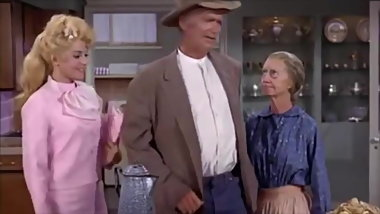 THE BEVERLY FUCKBILLIES