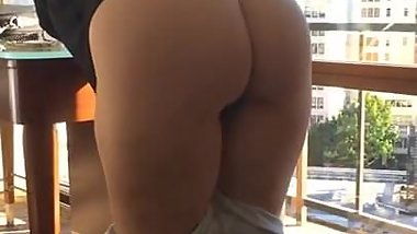 Rate this 62 year old ass by MarieRocks